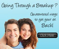 Ways on how to get her back after breakup! Strong Marriage, Marriage Relationship, Marriage Advice, Your Boyfriend, Boyfriend Girlfriend, Ex Love, Powerful Love Spells, Get Her Back, Saving A Marriage