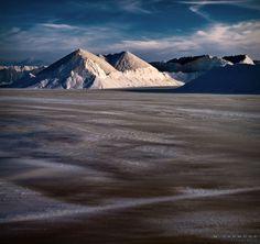 montañas de sal 9