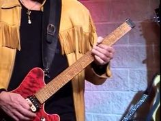 Mississippi Queen Guitar Lesson by Mountain's Leslie West (Re-upload) Guitar Songs, Guitar Chords, Guitar Amp, Leslie West, Learning Guitar, Playing Guitar, Music Lessons, Guitar Lessons, Mississippi Queen
