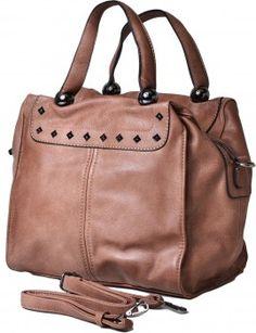 Koffer/Beutel Tasche mit Applikationen *NEU* #Tasche #Mode #Handtasche #Trend #Fashion #Bag
