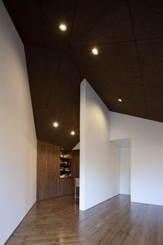 Brownie / Uchida Architect Design Office