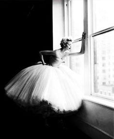 Patrick Demarchelier,Fashion Photography.