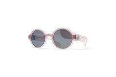 New sunglasses by Mykita and Maison Martin Margiela