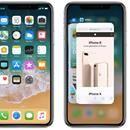 Cómo cerrar apps en el iPhone X  Con la llegada del iPhone X al catálogo de Apple, la forma de interactuar con el móvil ha cambiado. La...   El artículo Cómo cerrar apps en el iPhone X ha sido originalmente publicado en Actualidad iPhone.