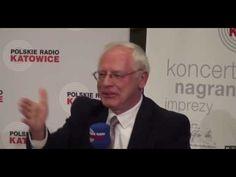 Jerzy Zięba debata  na temat zdrowia Radio Katowice 21 03 2017 - YouTube