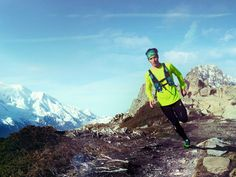 You Should Start Trail Running, and This is the Gear You'll Need