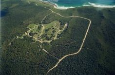 DEC Campgrounds, Conto's - Whaler's Cove Loop, Leeuwin-Naturaliste National Park, South West, Western Australia