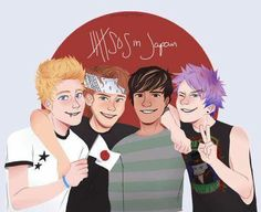 Love this! Awesome.>>>>that was a while ago but hey this is a good drawing