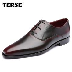 Find More Men's Flats Information about Berluti style quality Handmade GOODYEAR Carved Genuine cowhide leather mens shoes wholesale factory  OEM Custom made to order,High Quality leather beach shoes,China leather shoes flats Suppliers, Cheap leather lady shoes from Terse bags, shoes and belts on Aliexpress.com