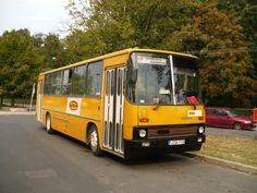 JOB-719 Busse, Vehicles, Car, Automobile, Rolling Stock, Vehicle, Cars, Autos, Tools