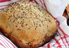 A konyhai gépek egyik oszlopos tagja a kenyérsütő. Aki egyszer kipróbálja, az nagy valószínűséggel beleszeret, mert a gépezet igen nagy segítséget nyújt nem csak a kenyerek, de a kelt tészták elkészítésében is.