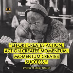 The 50 Best Dwayne The Rock Johnson Quotes To Inspire You to achieve your dreams - success quotes leadership development sports quotes 2018 Motivational Quotes Motivational Quotes by famous people The Rock Dwayne Johnson, Dwayne The Rock, Dwayne Johnson Quotes, Rock Johnson, Team Quotes, Rock Quotes, Life Quotes Love, Leadership Quotes, Coaching Quotes