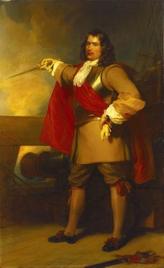 In June 1651, soon after the declaration of war, the Parliamentarian forces under Admiral Robert Blake forced the Royalist fleet to surrender. The Netherlands fleet, no longer under threat, left without firing a shot. Due to the obscurity of one nation's declaration of war against a small part of another, the Dutch did not officially declare peace. This Day in History: Apr 17, 1986: The Three Hundred and Thirty Five Years' War ends. http://dingeengoete.blogspot.com/