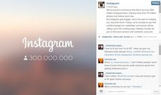 Instagram Marketing Tips: For such a fast growing app, it is surprisingly one of the most underutilized by marketers. However the companies that have properly used Instagram often show quick growth in their customer base.