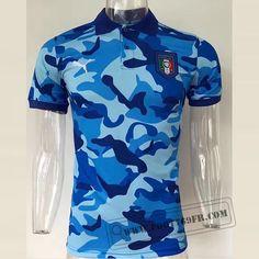 4598dc6abfa 9 Best 17 18 Juventus dybala soccer jerseys (Email  jerseyguy sina ...
