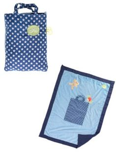 Journal des femmes.com - mai 2014 - PLAID EN SAC - Cadeaux de naissance : 15 idées originales http://www.pioupiou-et-merveilles.fr/index.php?id_category=15&controller=category&id_lang=1