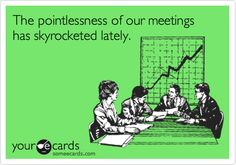 Haha at least I only had one late meeting this week but the raise is well worth it Work Memes, Work Quotes, Work Humor, Work Funnies, Hate My Job Quotes, Funny Quotes, Funny Memes, Hilarious, Beer Quotes