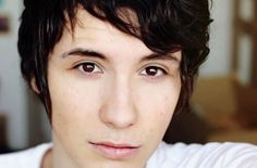 25 Facts Every YouTube Fan Should Already Know About Dan Howell (aka Danisnotonfire) | MTV UK