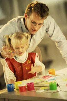 What Your Preschooler Should Know Before They Start Kindergarten