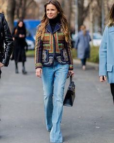 @miraduma during #mfw |  www.thestyleograph.com  #miroslavaduma photographed by #thestyleograph #christianvierig #streetfashion #streetstyle #womensfashion #fashionphoto #fashionmoment #photooftheday #nofilter
