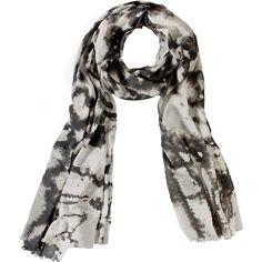 Codello scarf Fashion, La Mode, Fashion Illustrations, Fashion Models