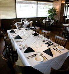 Two25 Reservations In Peoria Il Restaurant Reservationscentral Illinois