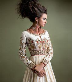 Pakistani Bridal Dresses 2016 That Will Take Your Breathe Away!  #BridalDresses2016 #PakistaniBridalDresses #PakistaniBridalDresses2016