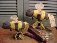 To Bee, Not To Bee MakeDo\'s OKDO $6.99