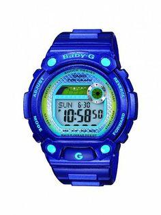 Casio Baby-G BLX-100-2ER Ladies Watch Baby-G, http://www.amazon.co.uk/dp/B004OYUNSC/ref=cm_sw_r_pi_dp_0.0Vsb1CTA23W