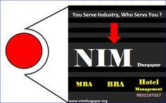 Find List  of, Top 10, Best, MBA, BBA, BCA, Hotel Mgmt, B ed, D ed, ITI, Colleges in, Institutes in, for the students in      India, Ahmadabad, Allahabad, Agra,  Aurangabad,Amritsar, Bangalore,Bhopal,  Chennai, Coimbatore, Delhi, Dhanbad,  Faridabad,Gwalior,Ghaziabad, Hyderabad, Howrah,Indore,Jaipur,Jabalpur, Kolkata,  Kanpur,Kalyan-Dombivali, Ludhiana, Lucknow, Mumbai, Meerut, Nasik, Navi Mumbai, Pune, Patna, Rajkot, Ranchi, Surat, Srinagar, Visakhapatnam,Varanasi. Mb 7031970046