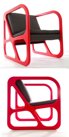 Obivan is an iconic reading seat with high armbands. It'll bring you peace and comfort.