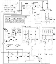 89 Jeep YJ Wiring Diagram   89 Jeep YJ Wiring Diagram http