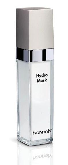 hannah-hydro-mask-50ml