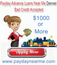 Orange cash loans online image 5
