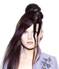 animal hair style (7)