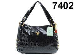 prada brand bags - Inspired Prada Handbags SALE on Pinterest | Prada Handbags, Marc ...