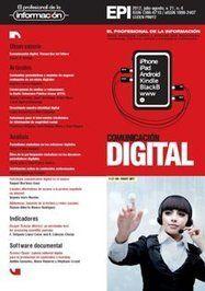 Caos en las redes sociales y la web 2.0 | BiblogTecarios