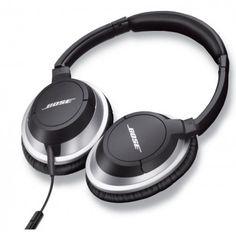 Casque Audio Bose® AE2i | Casques Bose Pas Cher - Boutique Antorn En Ligne