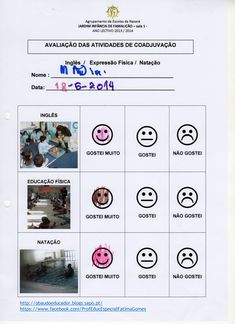 Resultado de imagem para actividades de expressao plastica p o pre escolar
