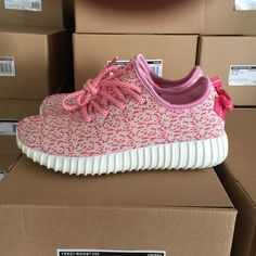 Adidas Yeezy Boost 350 Price Pink