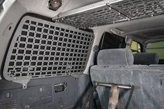 Boot Storage, Camper Storage, 4runner Accessories, Tactical Solutions, Land Cruiser 80, Overland Gear, Jeep Mods, Jeep Patriot, Modular Storage