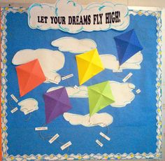 speech bulletin board hopes and dreams | boards winter boards spring page 10 spring page 11 member list help ...