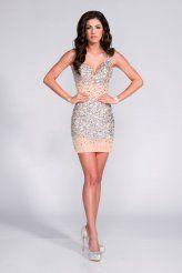 3905 Prom Dress [3905] - $332.94 : Texas Divas Boutique, Your Diva Headquarters!