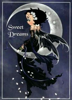 .sleep tight