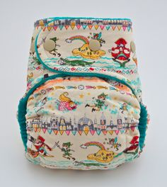 Snug-fitting cloth diapers made with lots of love, designed to compliment your cute little bug! Cloth Diapers, Vera Bradley Backpack, Snug, Cute, Baby, Kawaii, Newborns, Infant, Baby Baby