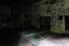 The Cuboids Tile Floor, Flooring, Tile Flooring, Wood Flooring, Floor
