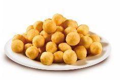 Výborné domáce zemiakové krokety jedáva iste každý a navyše keď sa ochutia kečupom a tatárskou omáčkou, tak ich určite nikto neodmietne. Ako krokety urobiť?