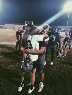 60 Romantic And Sweet Relationship Goals You Long For - Page 40 of 60 - Future Boyfriend - Football Relationship Goals, Couple Goals Relationships, Relationship Goals Pictures, Goals Football, Couple Goals Texts, Relationship Paragraphs, Relationship Videos, Relationship Tattoos, Relationship Questions