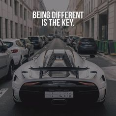 Deep Meaningful Quotes, Great Quotes, Motivational Status, England Australia, Life Values, New Zealand Landscape, Achieving Goals, Youtube Money, Rich People