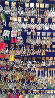 Whatsapp 919536887517 Indian Jewelry Earrings, Silver Jewellery Indian, Indian Wedding Jewelry, Tassel Jewelry, Jewelery, Silver Jewelry, Trendy Fashion Jewelry, Stylish Jewelry, Trendy Accessories